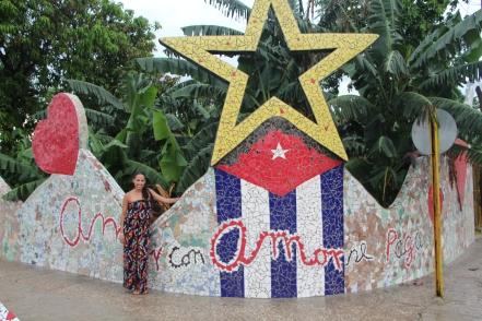 8 Incredible things we did in Havana, Cuba