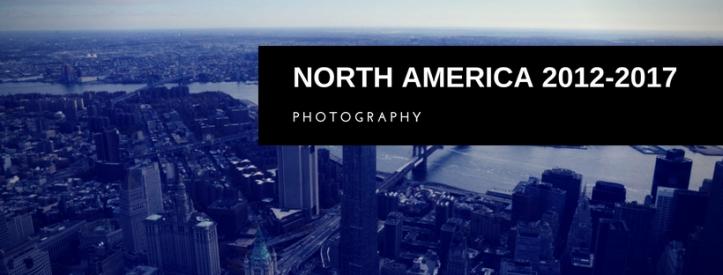 North america 1 (1)